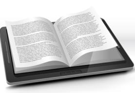 Book creator : créer un livre numérique