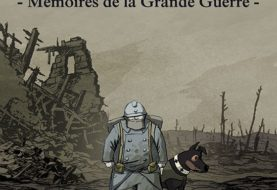 Histoire des Arts : Mémoire de la grande guerre