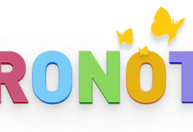 Déposer son travail sur Pronote